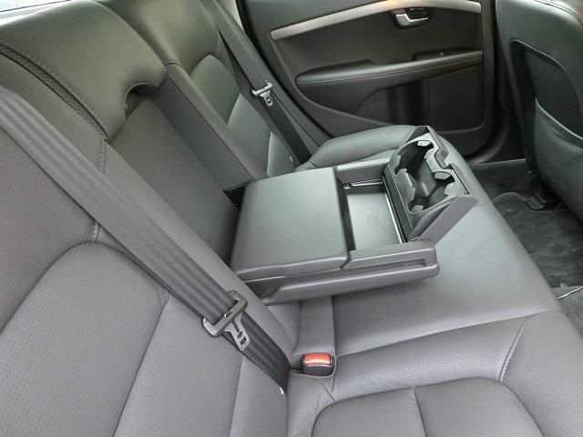 ボルボ ボルボ XC70 T6 AWD