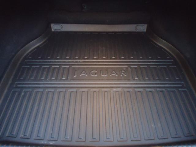 「ジャガー」「ジャガー」「セダン」「京都府」の中古車18