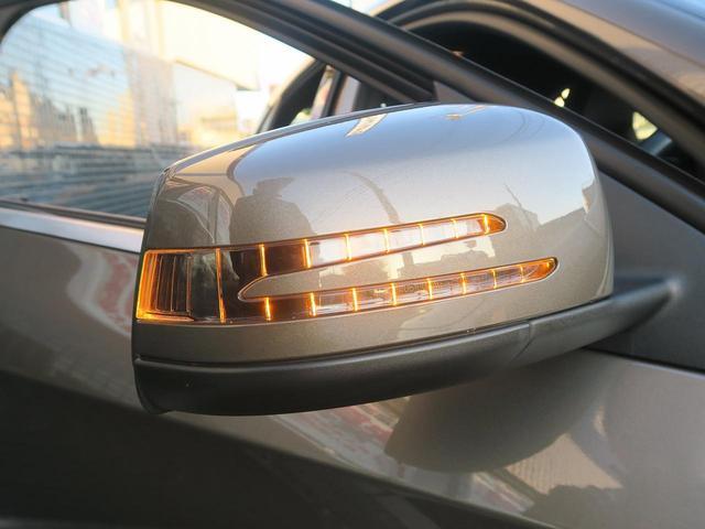 メルセデス・ベンツ M・ベンツ A180 サンルーフ レーダーセーフティ 純正HDDナビ