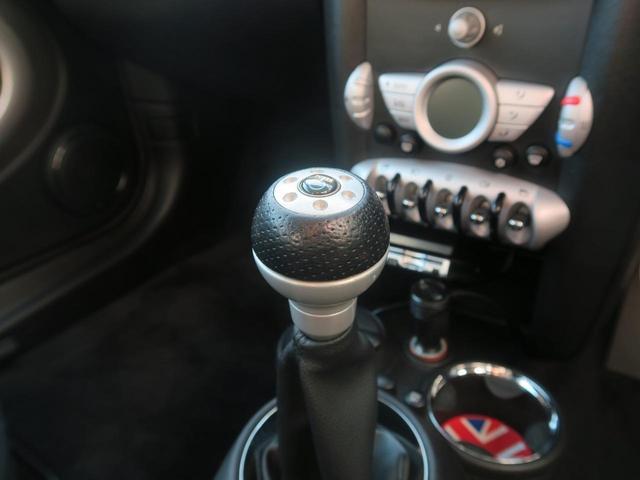 MINI MINI クーパーS 6速MT キセノン ターボ ボンネットストライプ