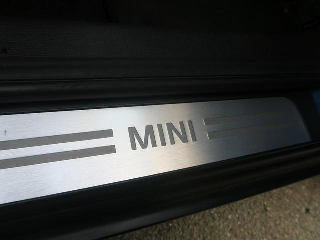 MINI MINI クーパー クロスオーバー サイバーナビ 地デジ バックカメラ