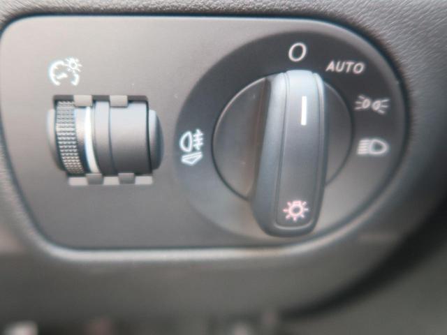アウディ アウディ A1スポーツバック 1.0TFSI ワンオーナー 禁煙車 自社買取 HDDナビ