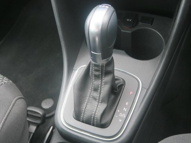 スポーツシフト付きなのでブレーキを使わず速度調節が可能です。燃費の向上にも繋がりますね♪