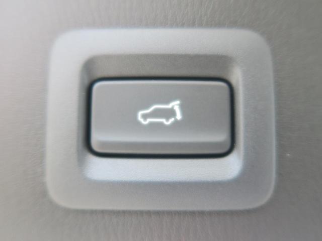 XD Lパッケージ 登録済未使用車 禁煙車 衝突軽減ブレーキ(7枚目)