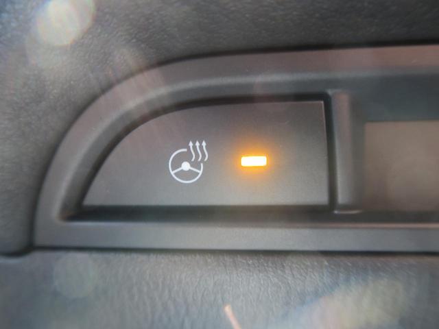 XD Lパッケージ 登録済未使用車 禁煙車 衝突軽減ブレーキ(8枚目)