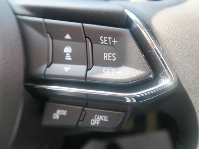 XD Lパッケージ 登録済未使用車 禁煙車 衝突軽減ブレーキ(10枚目)