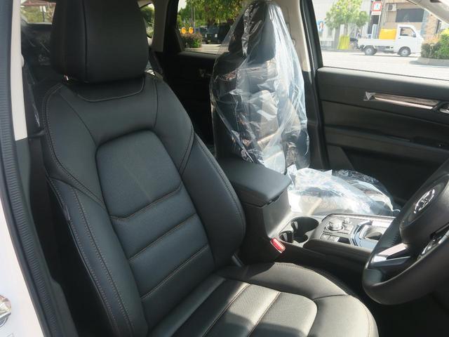 XD Lパッケージ 登録済未使用車 禁煙車 衝突軽減ブレーキ(12枚目)