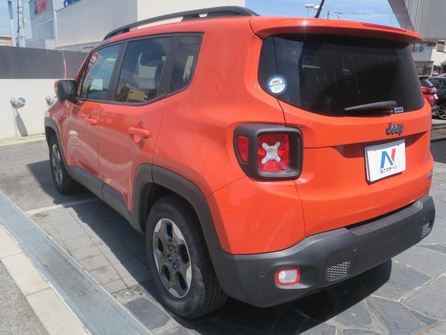 ●弊社では、全車に3か月間、走行3000キロ制限の無償保証を標準提供しております。(輸入車は1年間、走行無制限)