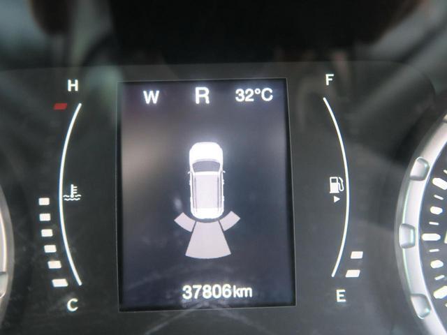●ネクステージ尼崎店はお車の販売・買取だけではなく、定期点検や継続車検、おクルマの修理や自動車保険業務まで、お客様のカーライフをトータルサポートさせていただく体制を整えております。
