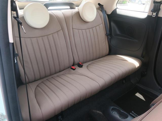 「フィアット」「フィアット 500C」「コンパクトカー」「兵庫県」の中古車32
