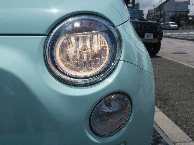 「フィアット」「フィアット 500C」「コンパクトカー」「兵庫県」の中古車34