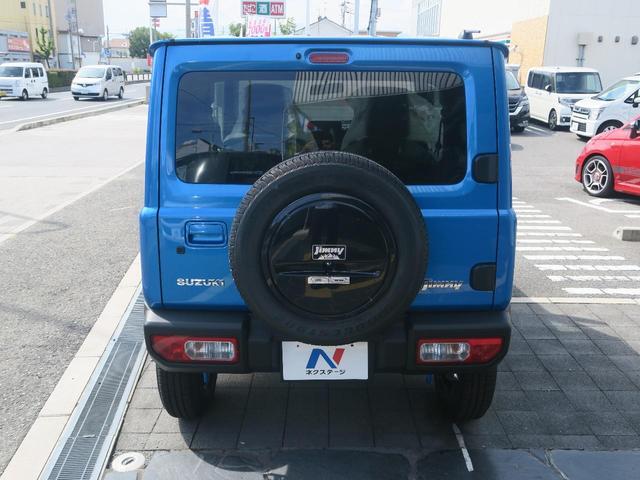 XL 禁煙車(14枚目)