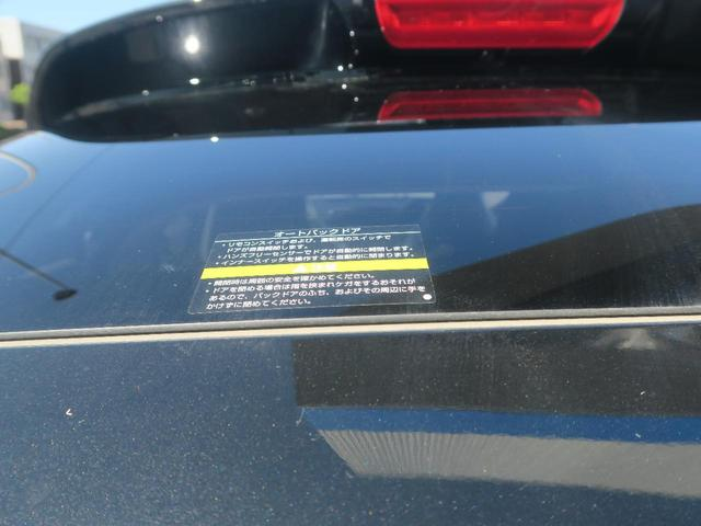 20Xi 登録済未使用車(13枚目)