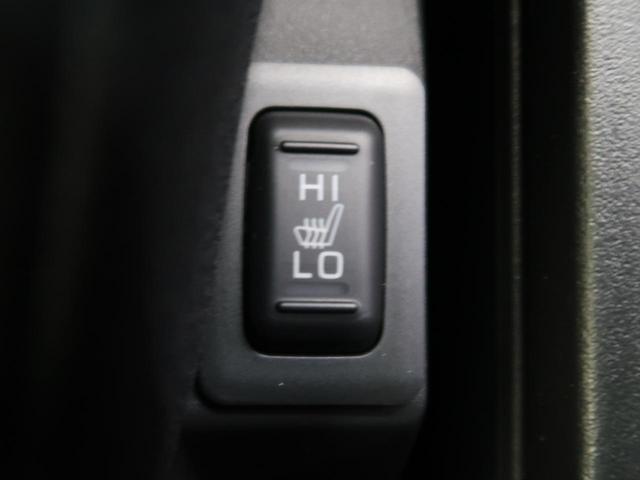 G パワーパッケージ 登録済未使用車 e-アシスト(6枚目)