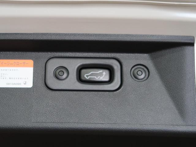 G パワーパッケージ 登録済未使用車 e-アシスト(10枚目)