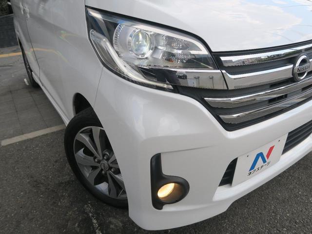 ●ネクステージ尼崎店は拘りの輸入車からミニバン、SUV、コンパクトカー、軽自動車まで幅広く在庫車を展示中です♪