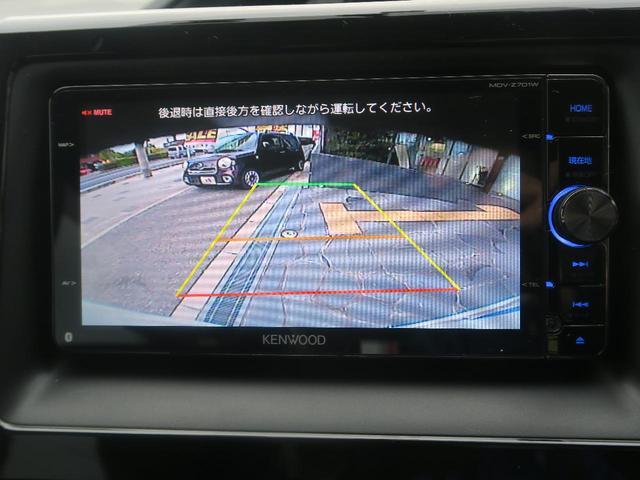 ZS 社外ナビ 両側パワスラ LEDヘッド 純正16AW(4枚目)