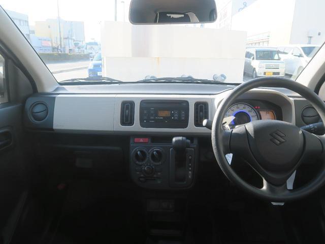 L 純正CD デュアルセンサーブレーキサポート オートライト シートヒーター(4枚目)