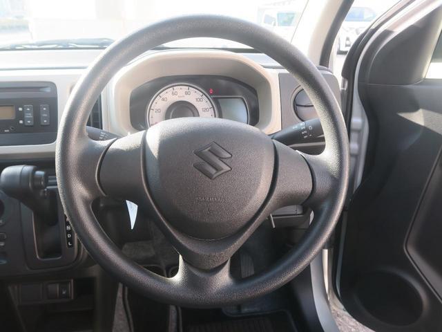 L 純正CD デュアルセンサーブレーキサポート オートライト シートヒーター(5枚目)