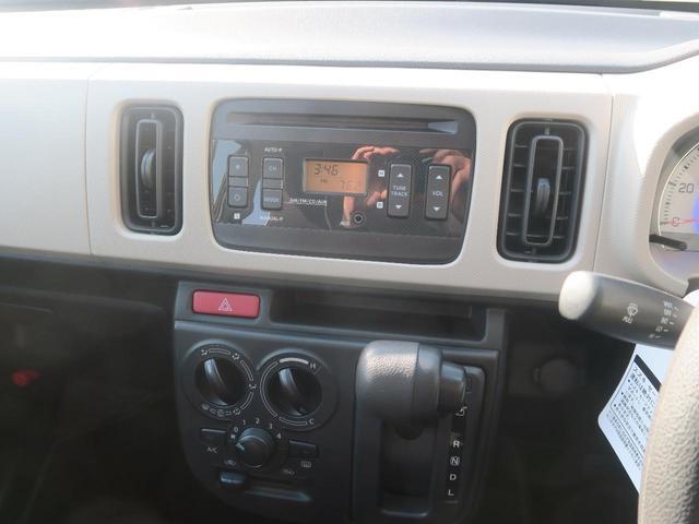 L 純正CD デュアルセンサーブレーキサポート オートライト シートヒーター(6枚目)