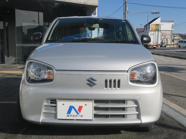 L 純正CD デュアルセンサーブレーキサポート オートライト シートヒーター(11枚目)