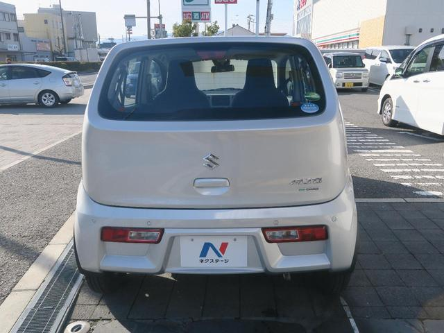 L 純正CD デュアルセンサーブレーキサポート オートライト シートヒーター(13枚目)