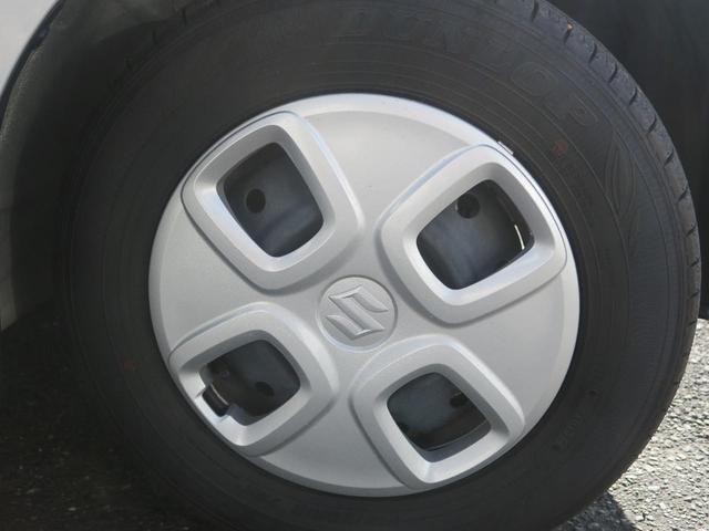 L 純正CD デュアルセンサーブレーキサポート オートライト シートヒーター(14枚目)