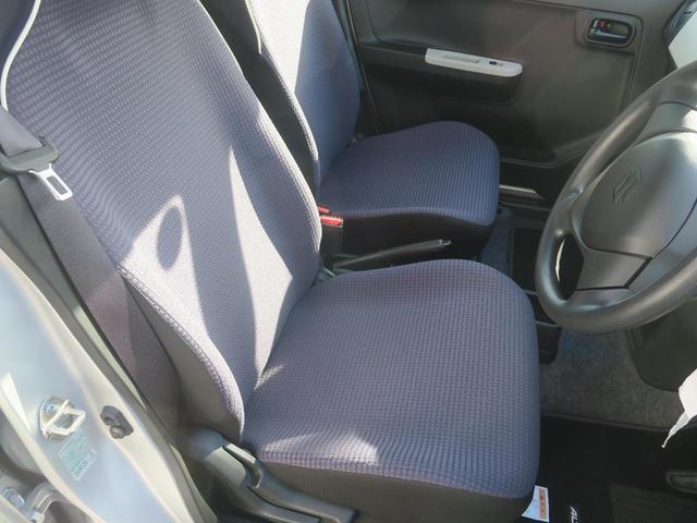 L 純正CD デュアルセンサーブレーキサポート オートライト シートヒーター(17枚目)