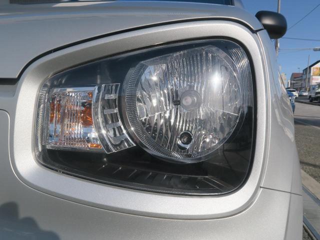L 純正CD デュアルセンサーブレーキサポート オートライト シートヒーター(24枚目)