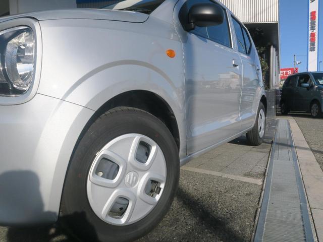 L 純正CD デュアルセンサーブレーキサポート オートライト シートヒーター(27枚目)