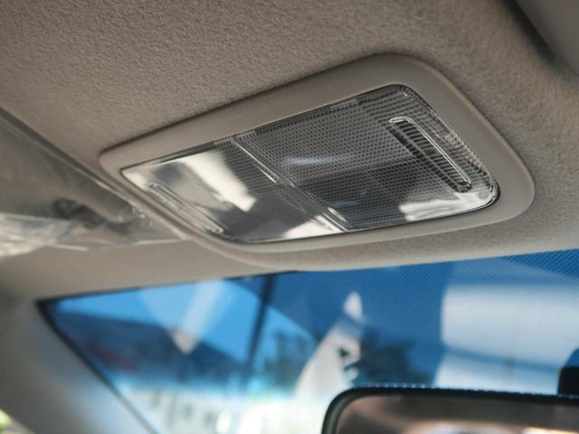 13G・F 純正メモリーナビ スマートキー アイドリングストップ ETC オートエアコン キーレス 横滑り防止防止装置 電動ミラー プッシュスタート 運転席・助手席エアバック パワステ パワーウィンドウ ABS(30枚目)