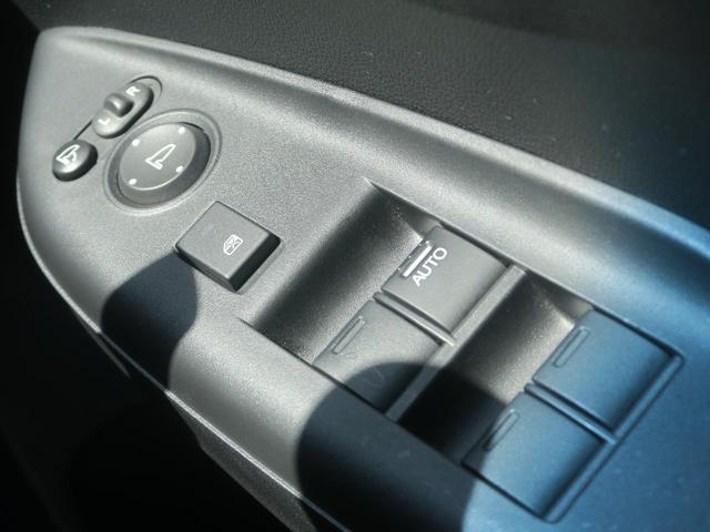 13G・F 純正メモリーナビ スマートキー アイドリングストップ ETC オートエアコン キーレス 横滑り防止防止装置 電動ミラー プッシュスタート 運転席・助手席エアバック パワステ パワーウィンドウ ABS(33枚目)