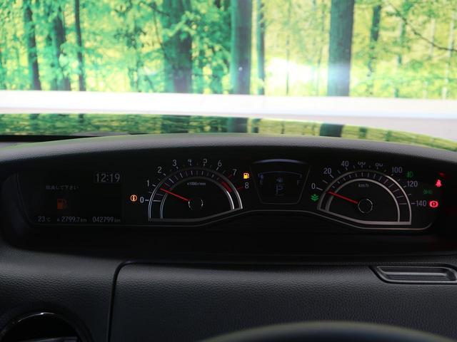 G・Lターボホンダセンシング 両側電動スライドドア 純正8インチSDナビ フルセグ バックモニター ETC オートエアコン オートライト LED(25枚目)