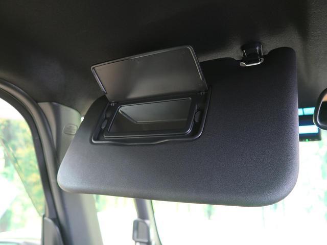 G・Lターボホンダセンシング 両側電動スライドドア 純正8インチSDナビ フルセグ バックモニター ETC オートエアコン オートライト LED(33枚目)
