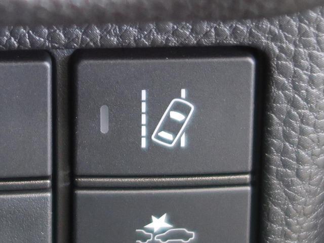 G・Lターボホンダセンシング 両側電動スライドドア 純正8インチSDナビ フルセグ バックモニター ETC オートエアコン オートライト LED(35枚目)
