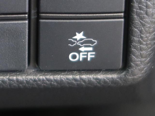 G・Lターボホンダセンシング 両側電動スライドドア 純正8インチSDナビ フルセグ バックモニター ETC オートエアコン オートライト LED(36枚目)