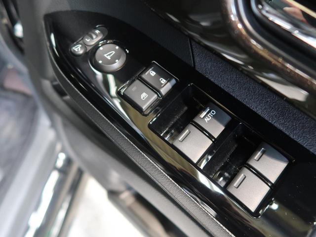 G・Lターボホンダセンシング 両側電動スライドドア 純正8インチSDナビ フルセグ バックモニター ETC オートエアコン オートライト LED(39枚目)