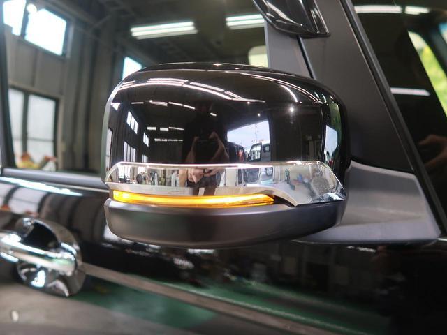 G・Lターボホンダセンシング 両側電動スライドドア 純正8インチSDナビ フルセグ バックモニター ETC オートエアコン オートライト LED(50枚目)