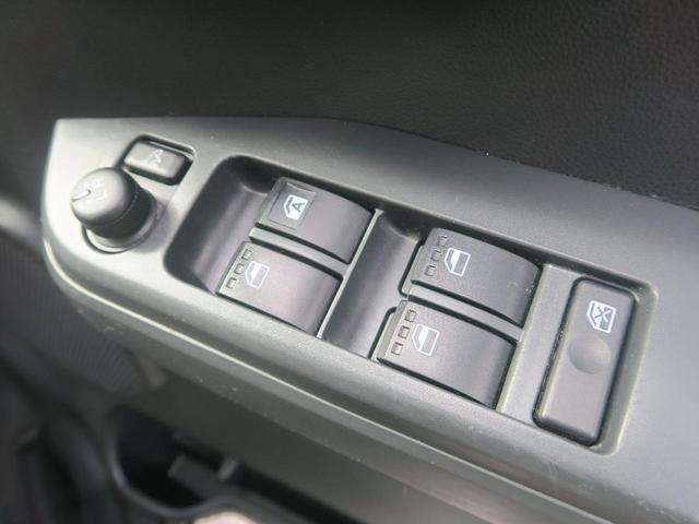 X ファインセレクションSA 片側電動ドア 衝突被害軽減システム 横滑り防止機能 バックカメラ 純正ナビ フルセグ ステアリンクグスイッチ エコアイドル(32枚目)