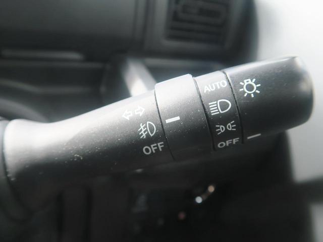 X ファインセレクションSA 片側電動ドア 衝突被害軽減システム 横滑り防止機能 バックカメラ 純正ナビ フルセグ ステアリンクグスイッチ エコアイドル(35枚目)