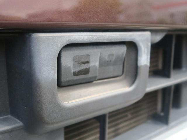 X ファインセレクションSA 片側電動ドア 衝突被害軽減システム 横滑り防止機能 バックカメラ 純正ナビ フルセグ ステアリンクグスイッチ エコアイドル(46枚目)
