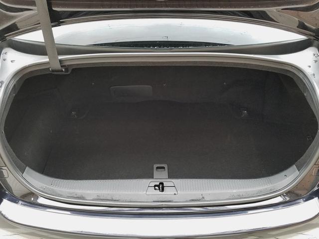 GS450h バージョンI(20枚目)