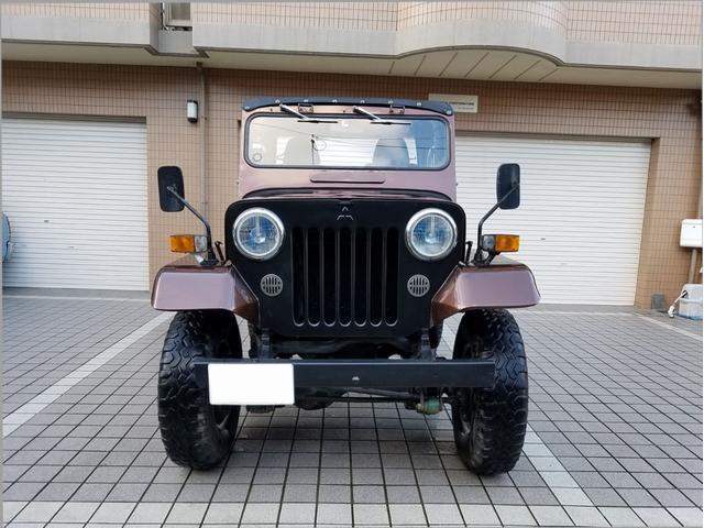 「三菱」「ジープ」「SUV・クロカン」「京都府」の中古車10