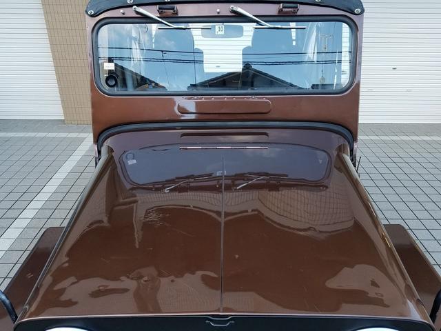 「三菱」「ジープ」「SUV・クロカン」「京都府」の中古車11