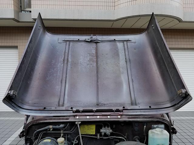 「三菱」「ジープ」「SUV・クロカン」「京都府」の中古車12
