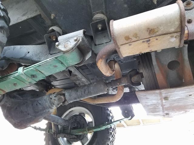 「三菱」「ジープ」「SUV・クロカン」「京都府」の中古車24