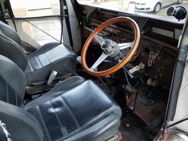 「三菱」「ジープ」「SUV・クロカン」「京都府」の中古車26