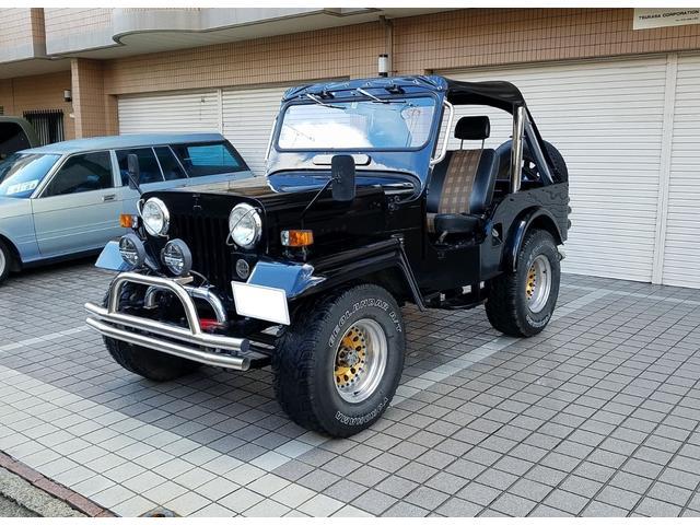 「三菱」「ジープ」「SUV・クロカン」「京都府」の中古車9