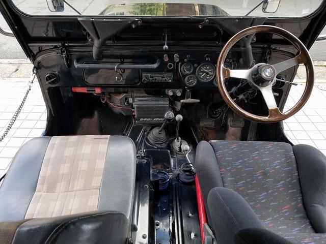「三菱」「ジープ」「SUV・クロカン」「京都府」の中古車20