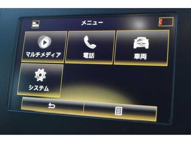ルノー スポール 弊社デモカー 4コントロール 純正19AW(9枚目)
